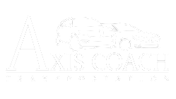 Axis Coach Limo
